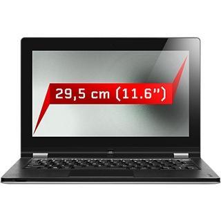"""Lenovo Ideapad Yoga11 11,6"""" Tablet-PC für 776,94€, der günstigste Preis"""