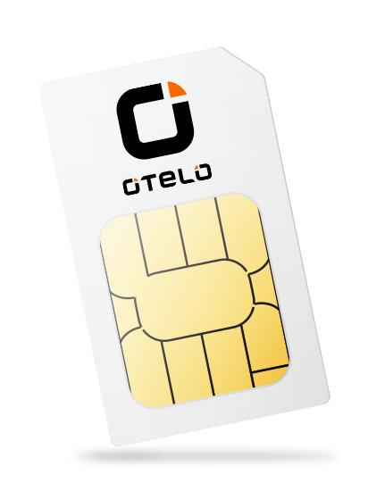 [SIM ONLY] Vodafone Otelo Allnet Flat Max Promo mit 20GB LTE, Allnet/SMS Flat für 15,03€ mtl. druch 360€ Auszahlung, keine Anschlussgebühr