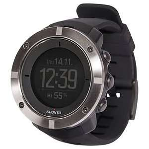 Suunto Ambit3 Vertical Multisportuhr bei Sportpursuit.com