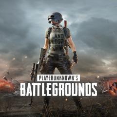 Playerunknown's Battlegrounds (PS4) für 14,99€ (PSN Store)
