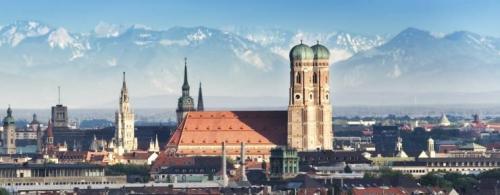 Hotel: 3* Star Inn München Schwabing DZ 29,- € pro Nacht oder 14,50 € p.P. (Januar-März)
