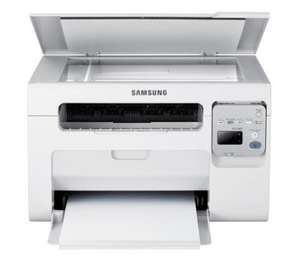 Samsung Multifunktionsdrucker 79€