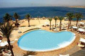 """[Online] 7 Tage Ägypten AI 4,5 Sterne Hotel. Holidaycheck 4,7/6, Holiday-Test """"sehr gut"""" Hinreise 05/12.01.13"""