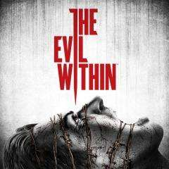 The Evil Within (Xbox One Digital) für 4,99€ & Digital Bundle für 11,99€ (Xbox Store Live Gold)