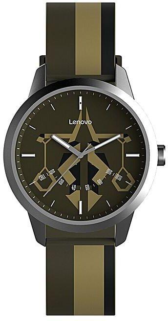 Momentan ausverkauft Lenovo Watch 9 (eBay)