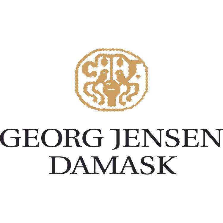 Georg Jensen Damask: 20 Prozent auf das gesamte Sortiment (Haushaltswaren)