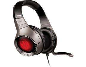 MP: Headset Creative World of Warcraft Headset (-26 %)