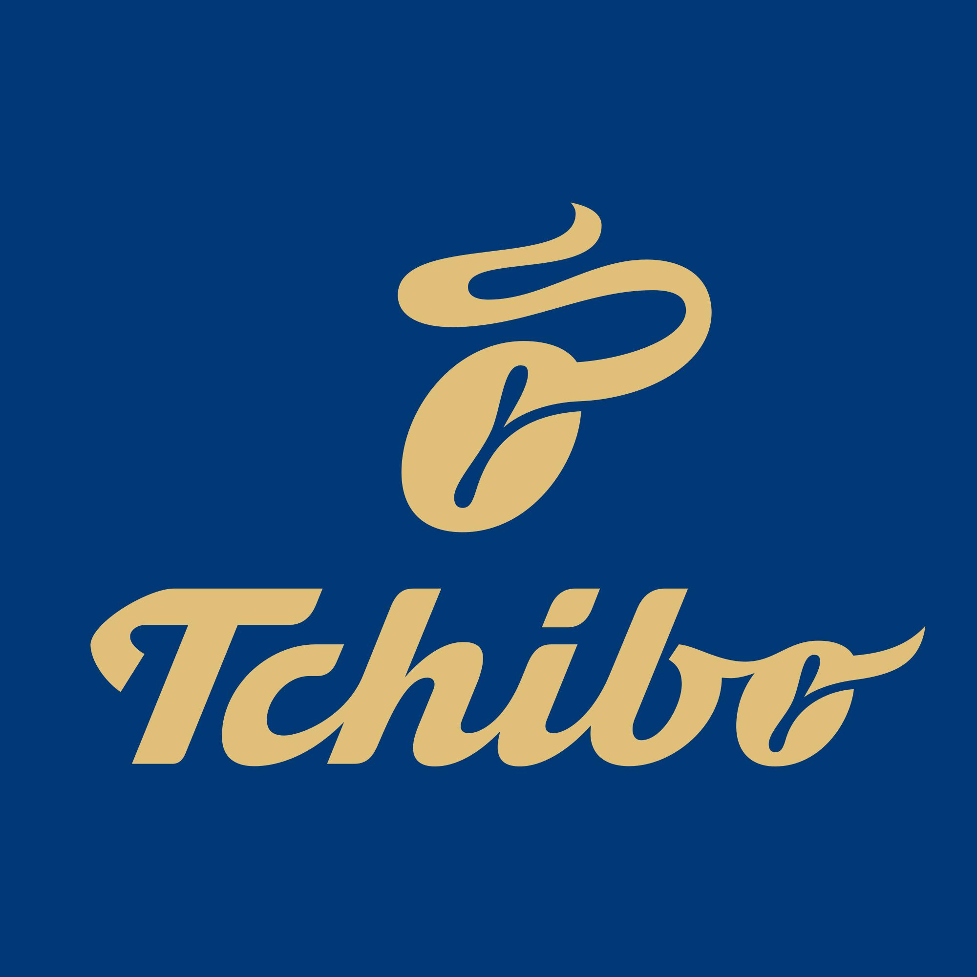 Neuer 3€ Coupon für 2 Tchibo Gebrauchs-Artikel im Supermarkt (25.11.-31.12.2019)