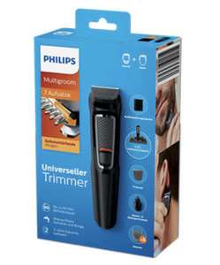 "PHILIPS 6-in-1-Trimmer ""3000 MG3715/14"""