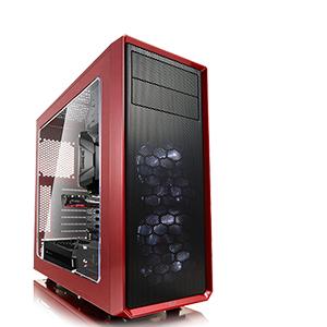 Gaming PC [Grafik: Nvidia RTX 2070 Super / CPU: AMD Ryzen 5 3600]