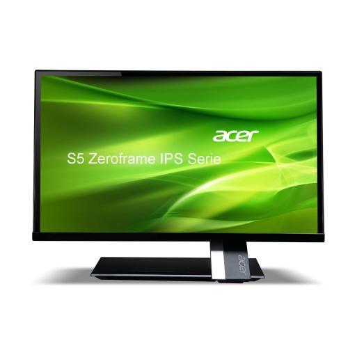 Acer S275HLbmii 68,6 cm (27 Zoll)