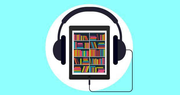 18 kostenlose englischsprachige Klassiker (z.B.Huckleberry Finn, Gullivers Reisen, Reise zum Mittelpunkt der Erde) als Hörbuch @Google Play