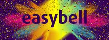 Easybell IP-Telefonanschlüsse mit 10% Rabatt im 1. Jahr