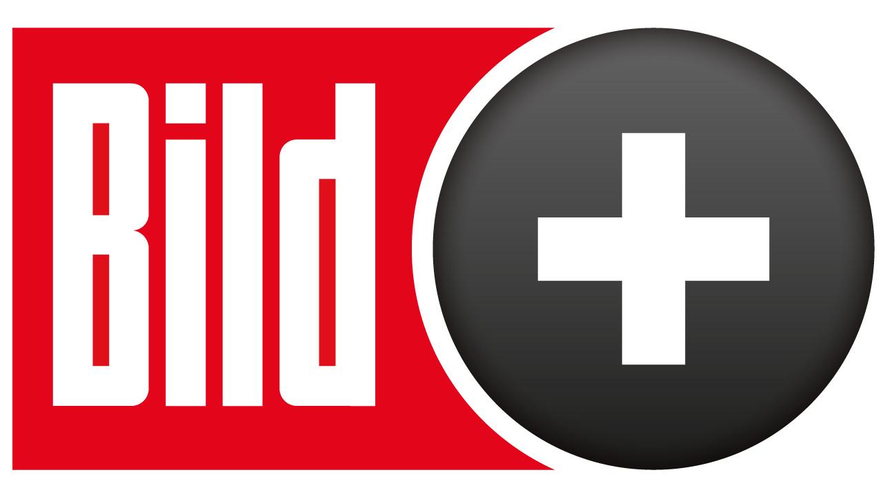 BILDplus Digital - 2 Monate gratis