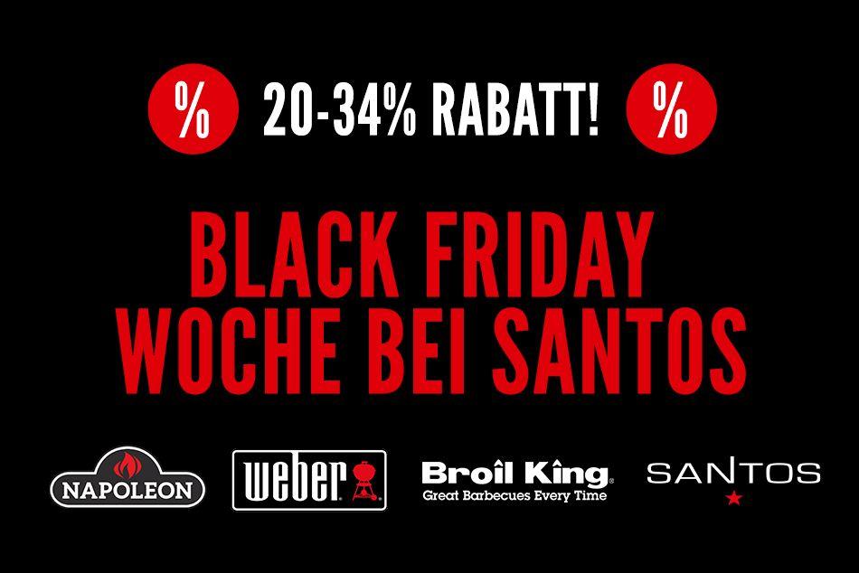 *Sammeldeal* Grills von Napoleon, Broil King, Weber, Traeger, Santos mit 20-34% Rabatt!! z.B. Weber Gasgrill Genesis II E-310 GBS.