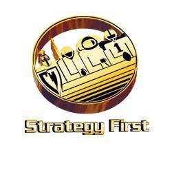 [teilw. Steam] 80% Rabatt auf alles @StrategyFirst.com (Publisher-Store/PC-Download)