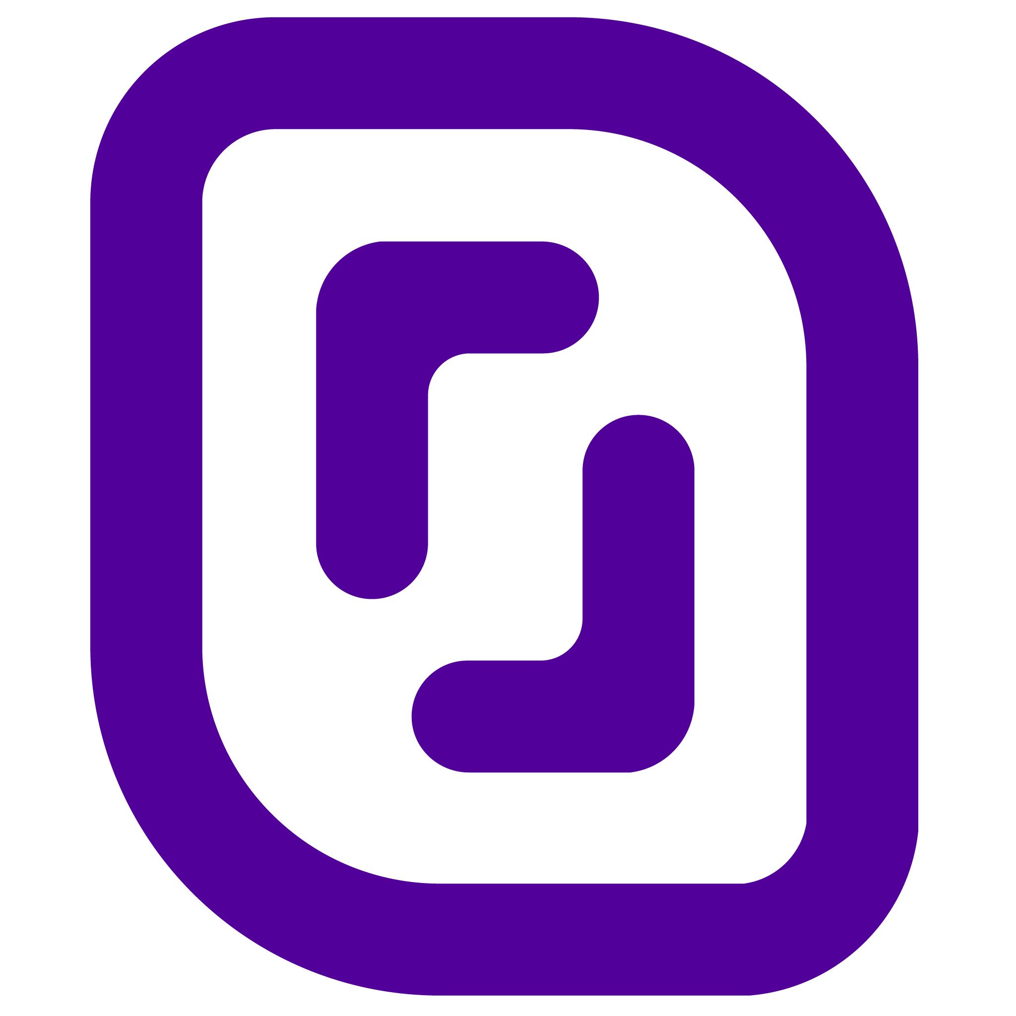 Scaleway: S3 kompatibler Speicher 75 GB dauerhaft kostenlos inklusive 75 GB ausgehender Datenverkehr