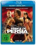 Prince of Persia (Blu-Ray) für 9,99 €