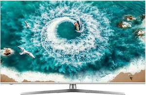 "Hisense H55O8B 55"" OLED Tv"
