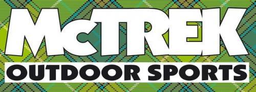 Inventur Sonderverkauf bei McTrek 20% auf alles vom 25.12.2012 - 06.01.2013