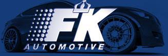 FK Shop (Autozubehör) bis zu 90% Rabatt bei Vor-Inventur-Verkauf