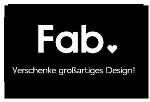 """Reminder+Neuer """"Gutscheintrick"""" 15€Fab-Guthaben für Neukunden"""