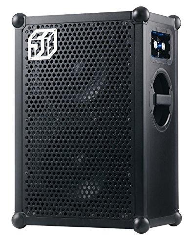 SOUNDBOKS Soundboks 2, Bluetooth Lautsprecher [Amazon]