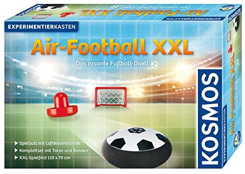 Amazon KOSMOS 676070 Air-Football XXL für 10,91 Euro