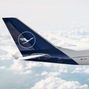 Lufthansa + Shoop: 20€ Amazon Gutschein bei mind. 200€ Flugbuchung + bis zu 25€ Cashback