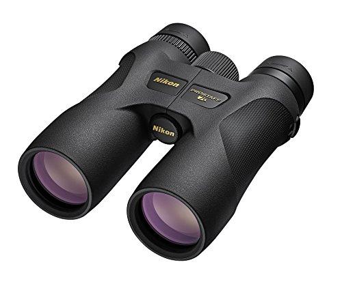 Fernglas Nikon Prostaff7s 10X42 (10-fach, 42mm Frontlinsendurchmesser)