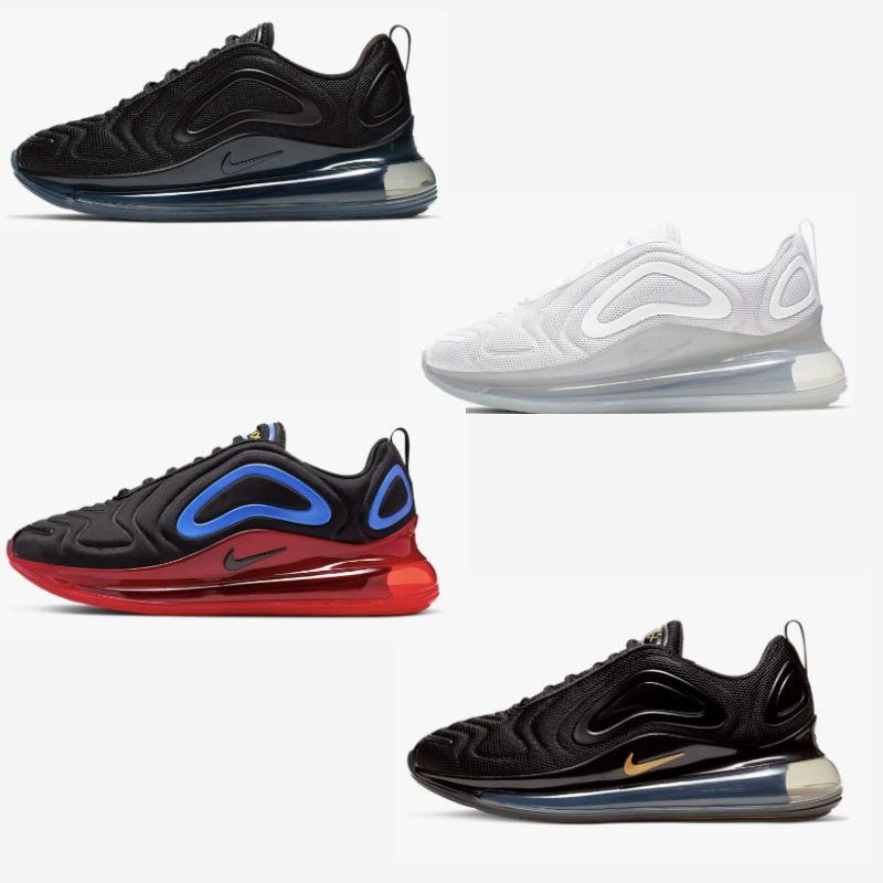 Black Friday Woche bei [Nike] bis zu 50% Rabatt auf