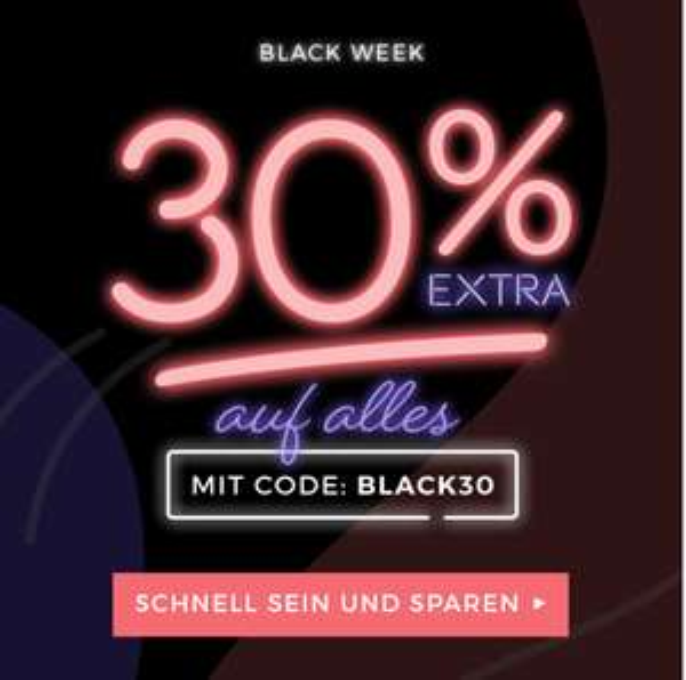 30% Rabatt auf alle Teppiche & Badematten im Benuta Online Store