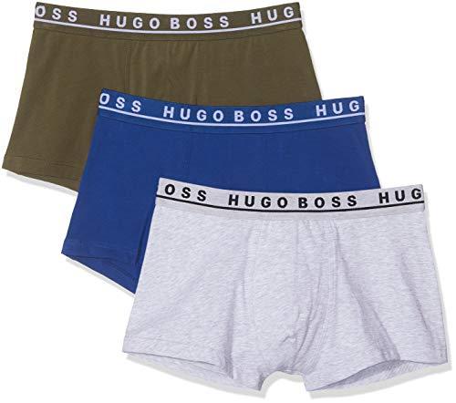 Hugo Boss Boxershorts (3er Pack)