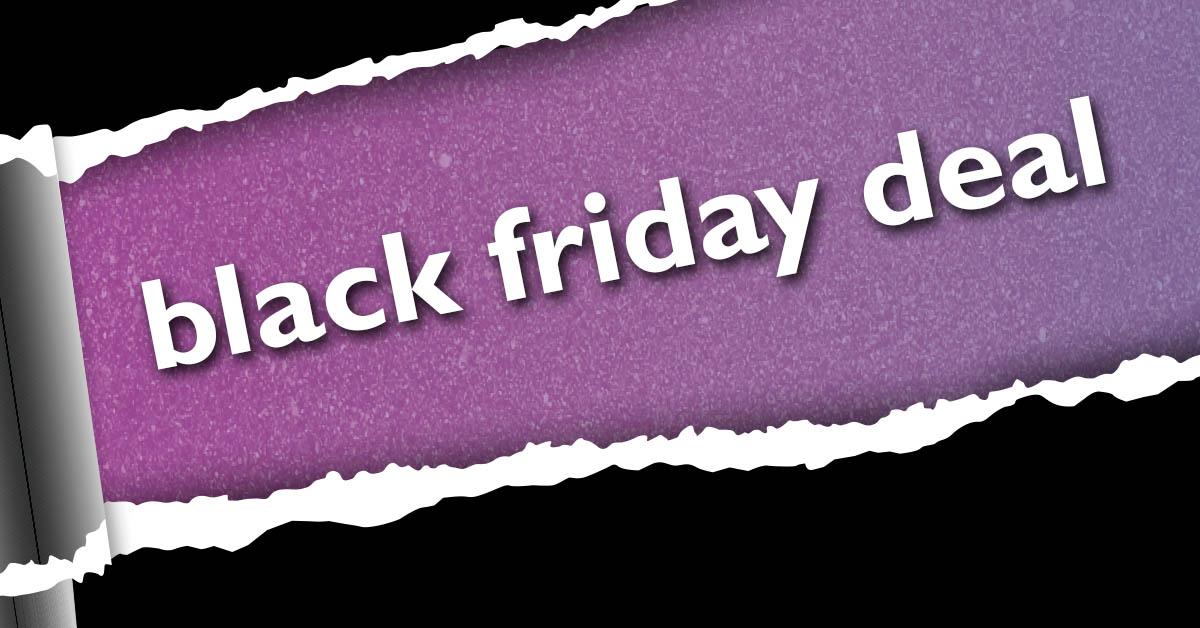 [VAPE] Black Week bei Steam-Time / 15% auf alles und bis zu 20% Cashback als Gutschein