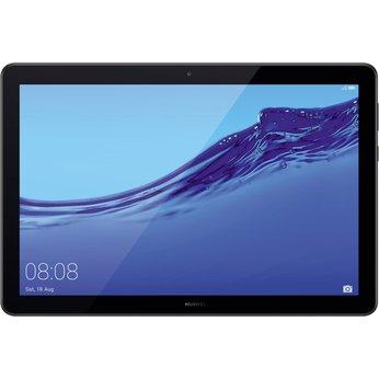 [Euronics) Huawei MediaPad T5 10 Zoll (Wifi, 3GB, 32GB) - Einsteigertablet