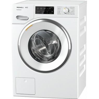 Miele Waschmaschine WWI 320 WPS 1.077,87 € inkl. Versand