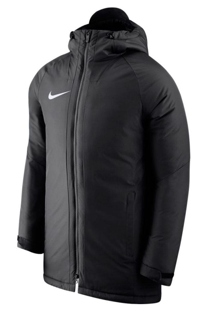 Jacken Sale - zb. Nike Winterjacke Academy