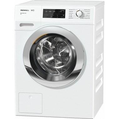 Miele Waschmaschine WCI 330 WPS 1.077,87 € inkl. Versand