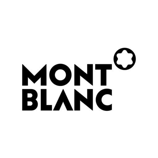 Montblanc: Zwischen 25 und 75 Euro Rabatt (max. 10 Prozent) pro Bestellung