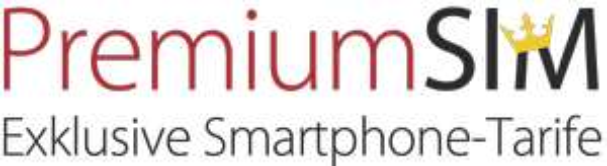 PremiumSIM Tarif mit 2GB LTE, Allnet- & SMS-Flat für mtl. 5,99€ + 0€ AG (monatlich kündbar, o2-Netz)