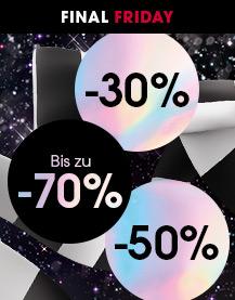 Bis 70% Sparen bei Sephora