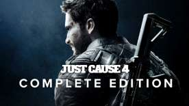 [GMG] [STEAM] Just Cause 4 Reloaded, Gold, Complete Edition