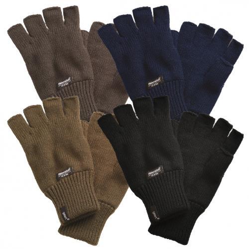 Fingerlose Handschuhe 8,78 € inkl Versand ab 5 Stück nur 4,83 /Stück inkl. Versand