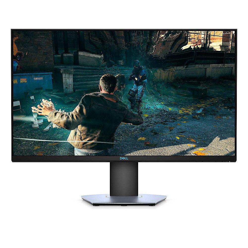 Dell S2719DGF 155Hz WQHD TN Gaming Monitor