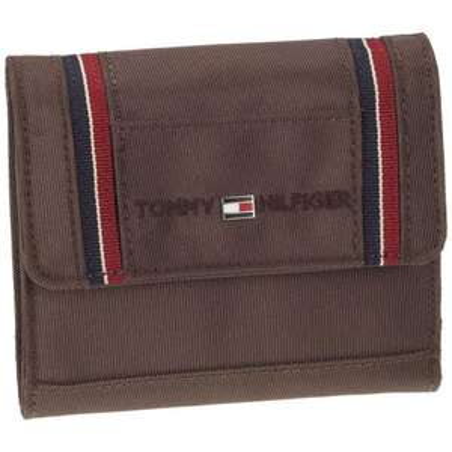 Tommy Hilfiger TRIFOLD  Damen Portemonnaie für  25,34€