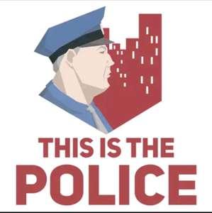 Android - This is the Police