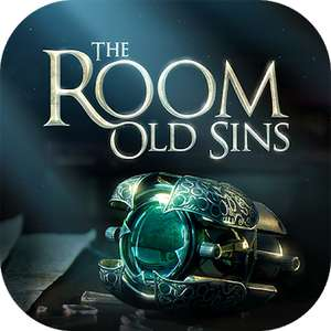 [Google Playstore] The Room: Old Sins