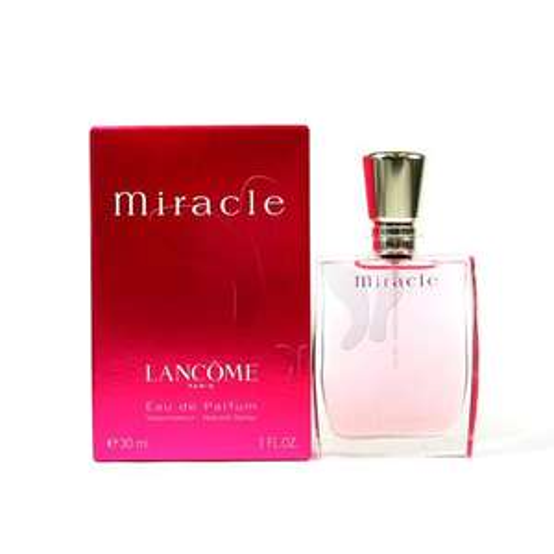 Douglas: Davidoff - Cool Water Woman Sensual Essence (EdP), 30 ml  + Lancôme - Miracle (EdP), 30 ml + 8 Geschenke + 2 Proben nur 44,90 inkl. Versand