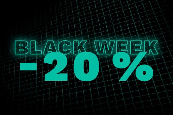20% auf alles bei DEF Shop