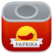 Paprika Rezept-Manager 3 für iOS, Mac, Windows und Android